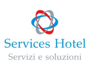 Services Hotel - Servizi e soluzioni per la ricettività