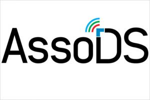 Logo associazione operatori Digital Signage