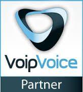 Voipvoice - Voip provider